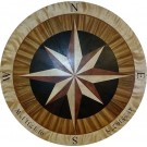 Eurybia 03 Compass Rose