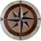 Ceto 04 Compass Rose