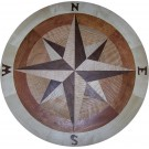 Ceto 06 Compass Rose