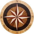 Eurybia 02 Compass Rose